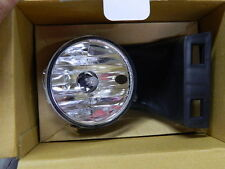 Fog Light Left, Fits 1999-2002 Dodge Ram (W/O sport package) 116-1092L