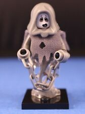 LEGO® Collectible Minifigures™ Series 14 SPECTER #7 col14-7 Halloween Lego Ghost