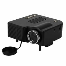 Epson LCD 1280 x 800 Projector