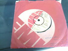 "CLIFF RICHARD - HEY MR. DREAM MAKER - 7"" SINGLE"