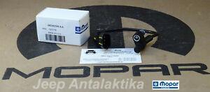 Crankshaft position sensor Jeep Grand Cherokee WK2 diesel 14-20 Mopar 68102341AA