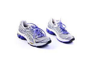 Asics Gel  Cumulus 13 Damen Sportschuhe Sneaker  EUR 37 Nr. R-3213