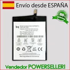 Bateria para BQ Aquaris M5 / Capacidad Original / 3120mAh / NUEVA
