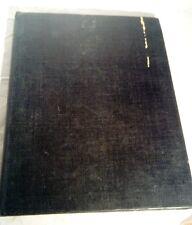 Charters and Writs Royal Burgh of Haddington 1318-1543 Private Print J G Wallace