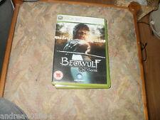 Beowulf           (Xbox 360)      2007   Xbox 360