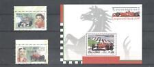 (854517) Formula 1, Ferrari, Senna Ayrton, Racing Cars, World