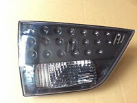 For 2008-11 Mitsubishi Rear Right Tail Light Inner 8331A064 Outlander XL