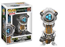 Horizon Zero Dawn Watcher Pop Figurine 9 Cm Funko