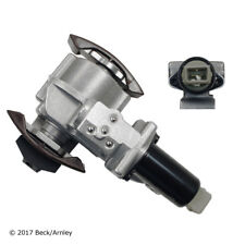 Engine Variable Timing Solenoid Beck/Arnley 024-1933