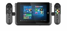Linx Vision 8-inch Gaming Tablet Intel Atom Quad Core 32gb eMMC Windows 10