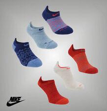 Nike Machine Washable Socks for Women