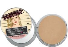 The Balm Cosmetics Mary Lou Manizer Highlighter, Shadow & Shimmer - NIB