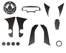 JOllify Carbon Set für Kawasaki Z1000 (Z1000/10) S110