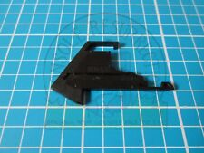 Sony PlayStation 4 PS4 - Casing Eject Button Actuator for TSW-001 -CUH-12**A & B