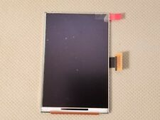 NEW OEM LCD Screen Replacement for Samsung Behold 2 SGH-T939 Galaxy i7500 i7500L