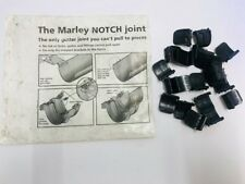 THE MARLEY NOTCH JOINT