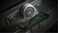 Mercedes PCMCIA Card Reader / Comand APS W212 W221 W204 W207 C197