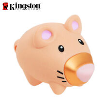 Kingston 32GB Chinese New Year 2020 Special Edition Mouse Drive USB 3.1