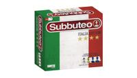 Subbuteo italia edition gioco da tavolo giochi preziosi
