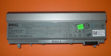 OEM Dell Latitude E6400 E6410 E6500 E6510 90Wh 11.1V 9-Cell Battery 4M529