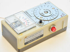 Courtenay flashmeter 303