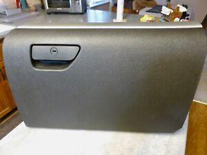 EXPLORER, FORD 2011-2015 Glove Box
