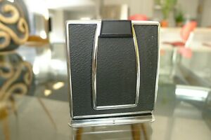Hasselblad Waist Level Finder Latest Version Exc+++ Ships today See My Store