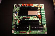SAMSUNG PN64F8500AFXZA BN96-25215A X-Main Board PN64F8500 X-SUS 936A