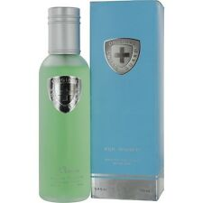 SWISS GUARD FOR HER-EDT-SPRAY-3.4 OZ-100 ML-AUTHENTIC-MADE IN USA