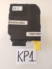 Module électronique vw touran dispositif de commande lenkstock support 1k0953549