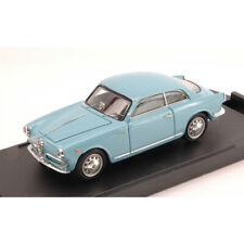 Auto di modellismo statico scala 1:43 per Alfa Romeo