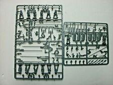 Perry Miniatures 28mm Mercenaries Infantry 1450-1500  x14 2 sprues New FREE P&P
