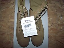 BOOTS,HOT WEATHER,JUNGLE/DESERT USMC 14.5 USA Made