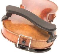 Everest EZ Series Shoulder Rest for 4/4 Violin - AUTHORIZED DEALER!