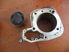 Piston & cylinder #1 BMW R1100S 99 ( might fit r1100gs r1100rt r1150gs)