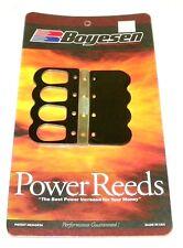 Boyesen Johnson / Evinrude 25-60 Hp Reeds - 124