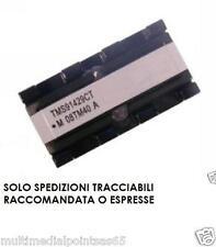 INVERTER TRASDUTTORE TMS91429CT PER TVC LCD RICAMBIO SAMSUNG