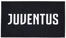 Tappeto Juventus JJ Calcio Con Antiscivolo 70X110 cm PS 05620