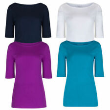 Marks and Spencer T-Shirts for Women/