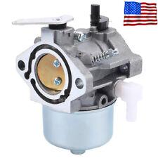 Carburetor For Briggs & Stratton 799728 Walbro LMT 5-4993 Engine High Quality US