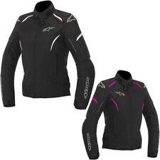 Alpinestars Women Waterproof Motorcycle Jackets