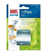 HiFlex Foil JUWEL   ref 886000