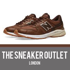 new balance sneaker homme 42