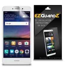 2X EZguardz Clear Screen Protector Shield HD 2X For Huawei Elate