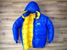 80's Mountain Equipment Annapurna Expedition Men's Down Jacket M Made in England