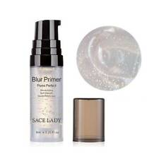 Primer Makeup Base Face Elixir Oil Control Matte Make Up Pores Cover Primer