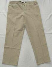Herren Jeans ALBERTO W40 günstig kaufen | eBay