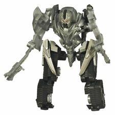 Transformers Revenge of the Fallen MEGATRON Complete Legends Rotf