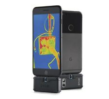 FLIR ONE PRO Thermal Imaging Camera Attachment Android Brand New