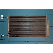 OE SPEC NEW HONDA ACCORD VII MK7 2.2 I-CDTI AIR CON RAD CONDENSER 80101SEFE11